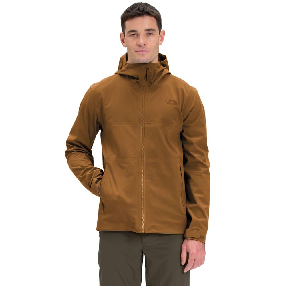 THE NORTH FACE Men's Apex Flex FUTURELIGHT Jacket M