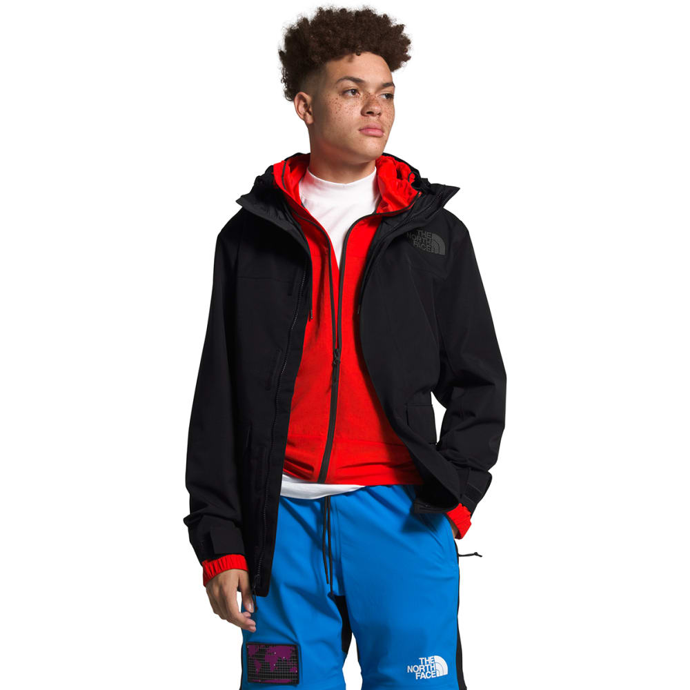 THE NORTH FACE Men's Cypress Jacket M