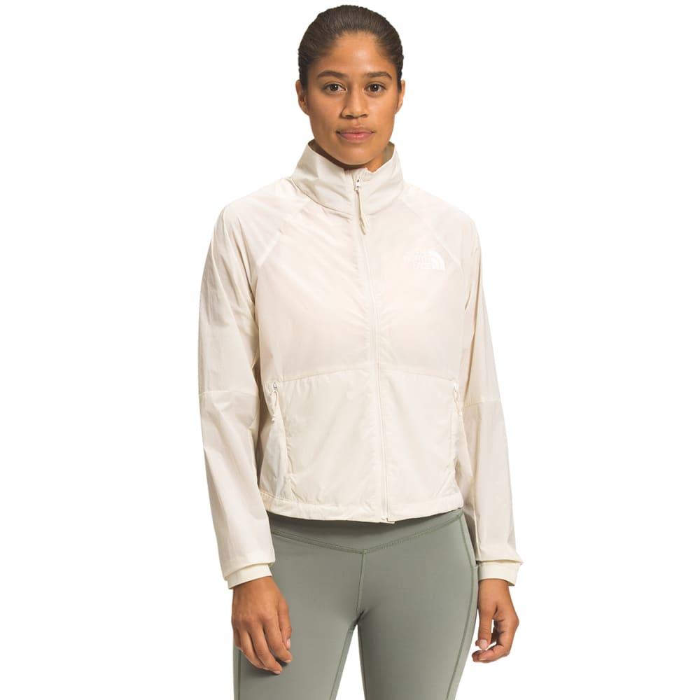 THE NORTH FACE Women's Baretti Active Jacket S