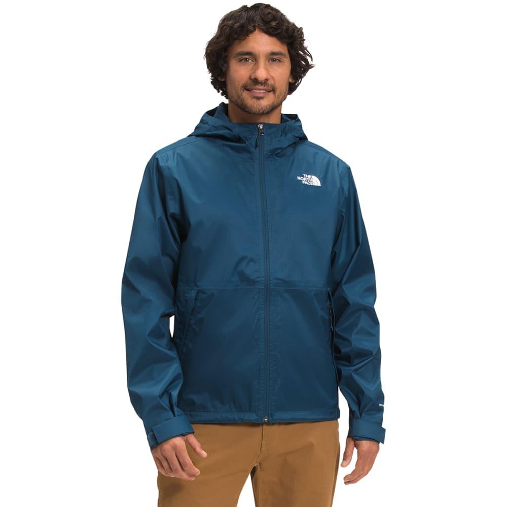 THE NORTH FACE Men's Millerton Jacket M