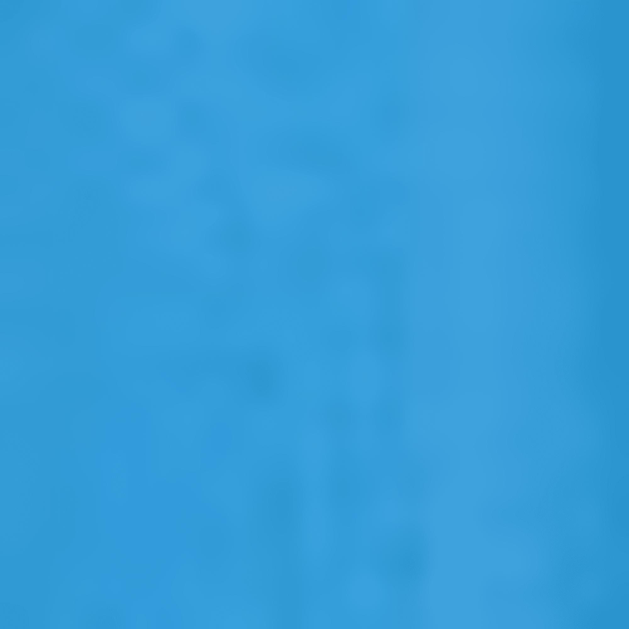 Olicamp Ion /& XTS Pot Combo