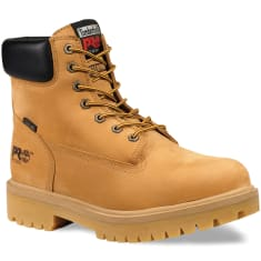 discount mens work boots