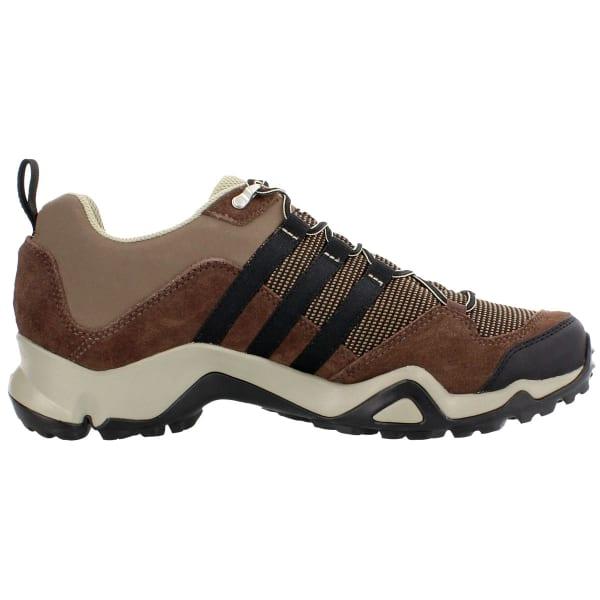 ADIDAS Men's Brushwood Mesh GTX Hiking Shoes