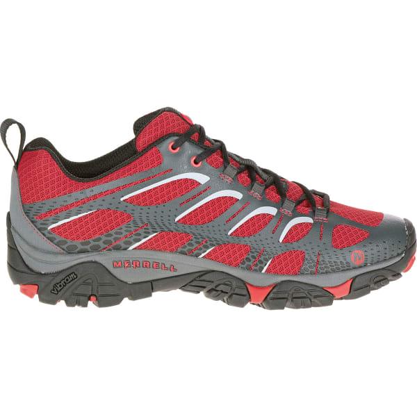 merrell moab edge sneaker kit