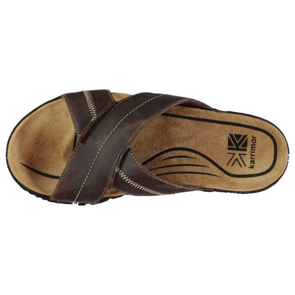 Karrimor Mens Lounge FF Sandals