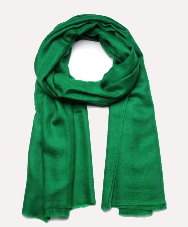 pure-PCP-005-Emerald green-ex1