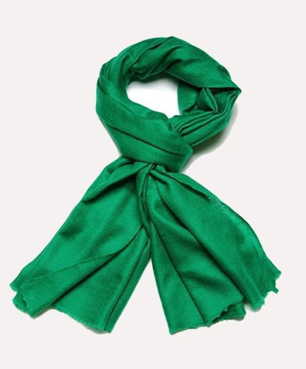 pure-PCP-005-Emerald green-1
