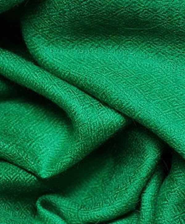 pure-PCP-005-Emerald green-2