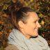 Vicki Gylling