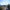 Rocher de la Garde et chemin de croix | Décathlon Outdoor