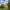 Circuit des remparts de Falaise, la bien-nommée | Décathlon Outdoor