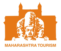 EasyRoads: A Maharashtra Tourism endorsed Travel App