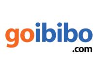 GoIbibo.com
