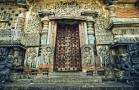 Hoysala Trip