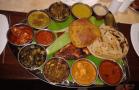 Konkan Food Odyssey