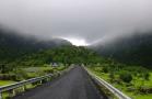 Maratha Tales