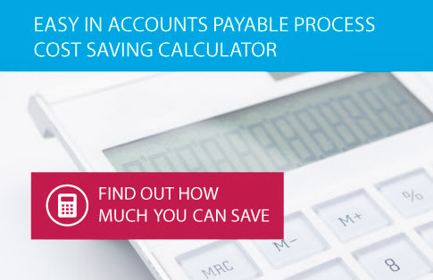 See how much you can save with EASY SOFTWARE UK's Calculator