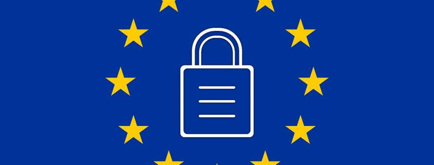 Fujitsu and Midwich presents GDPR Solution with EASY SOFTWARE UK
