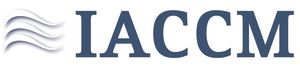 EASY SOFTWARE UK joins IACCM