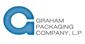 Graham Packaging Logo, Easy Software UK's Partners
