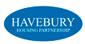 Havebury, EASY SOFTWARE UK's Customers