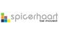 EASY SOFTWARE UK's Customers Spicerhaart logo