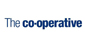 EASY SOFTWARE UK's clients TheCoOperative Logo