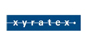 EASY SOFTWARE UK's clients Xyratex's Logo