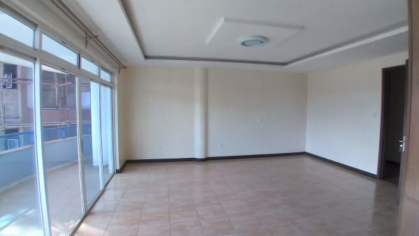 Unfurnished 4 Bedroom Plus sq in Kileleshwa