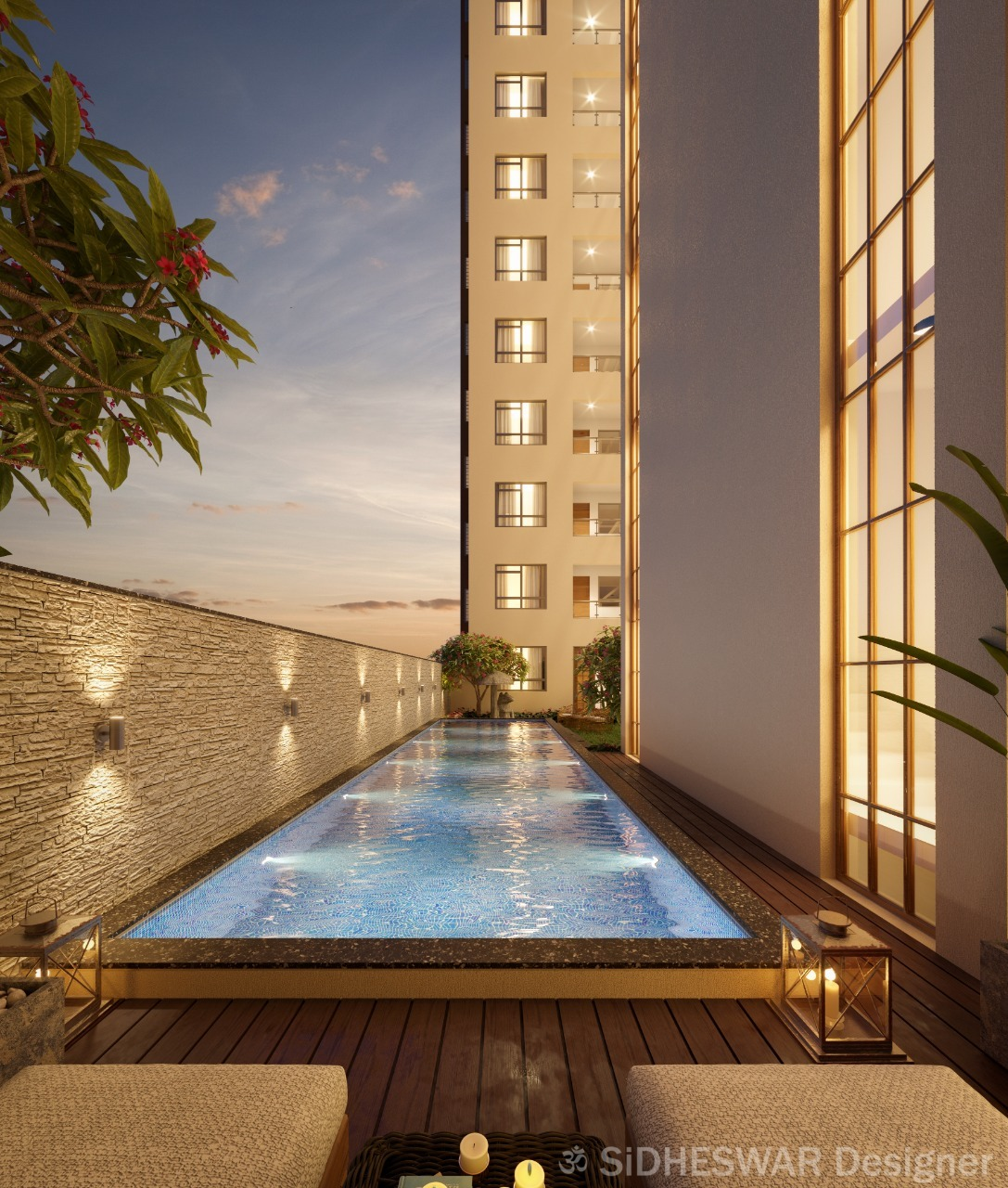 New 2 Bedroom Apartments for sale in Kileleshwa