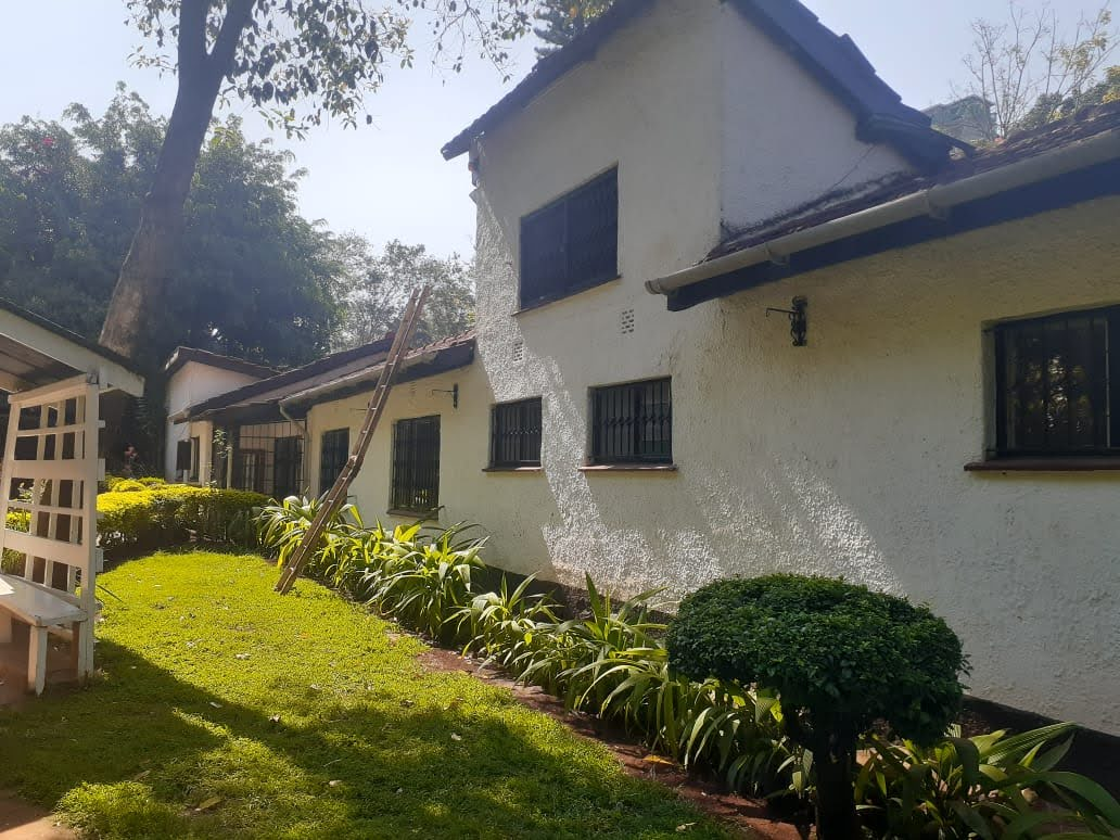5 Bedroom House in Spring Valley