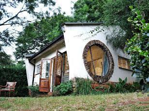 Charming Furnished Cottage