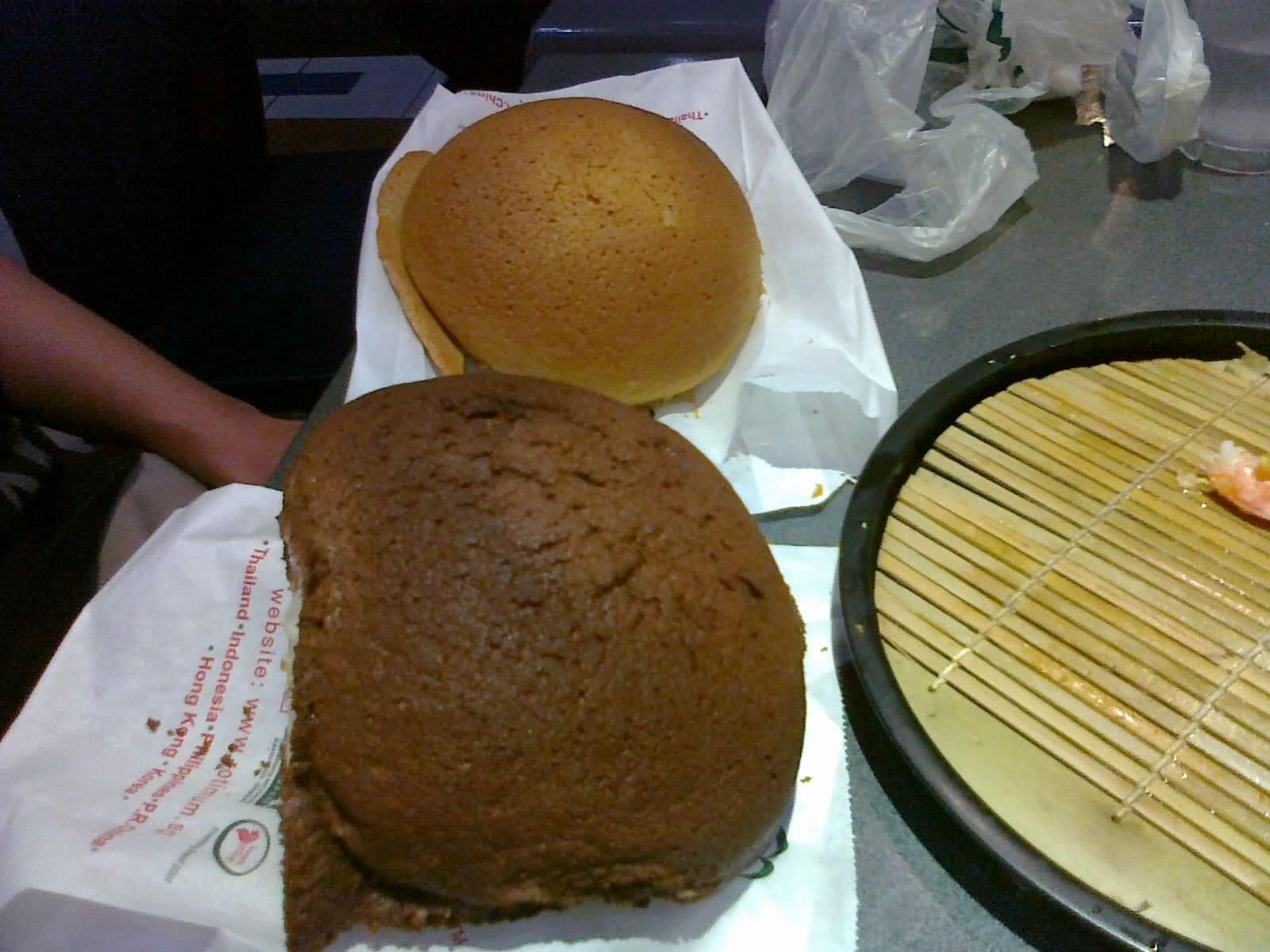 Roti Mum