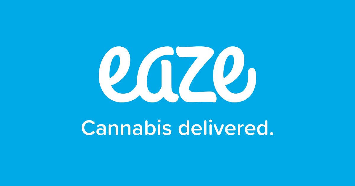 Eaze Insights: First Cannabis Consumer Study On Impaired Driving