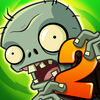 Plants vs. Zombies 2 Cheats