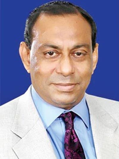 বেসিক ব্যাংকের সাবেক চেয়ারম্যান শেখ আবদুল হাই বাচ্চু