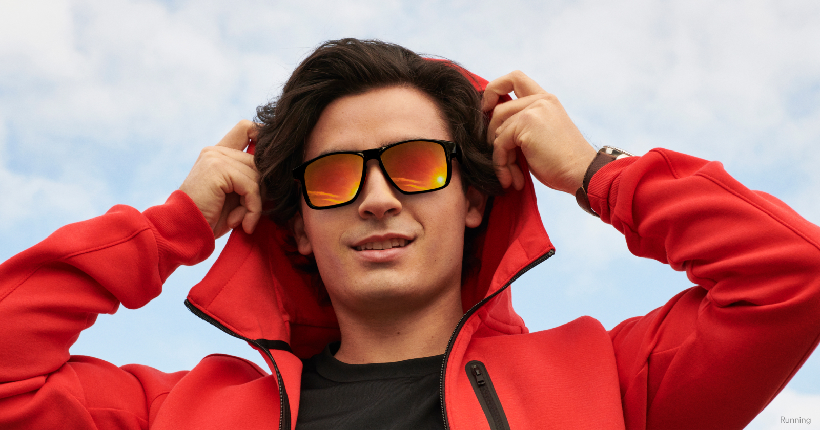 Can You Get Floating Sunglasses?