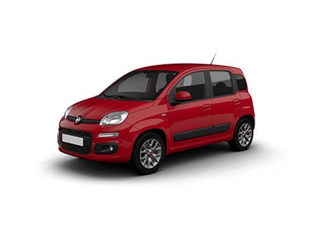 Car rental models