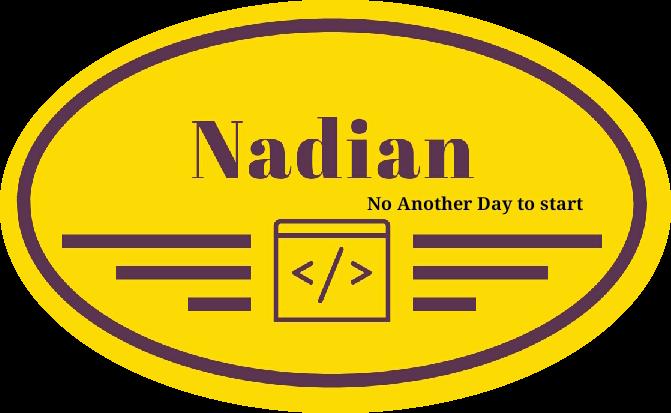 Nadian