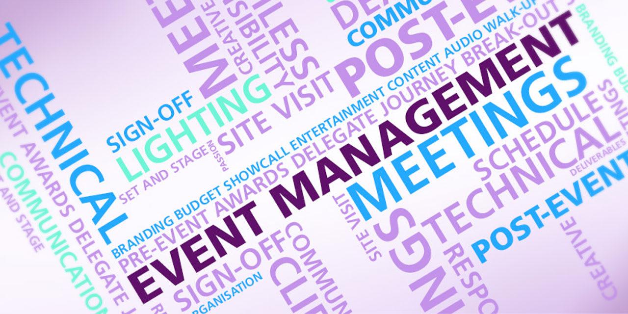 how-to-setup-event-management-company-un-uae