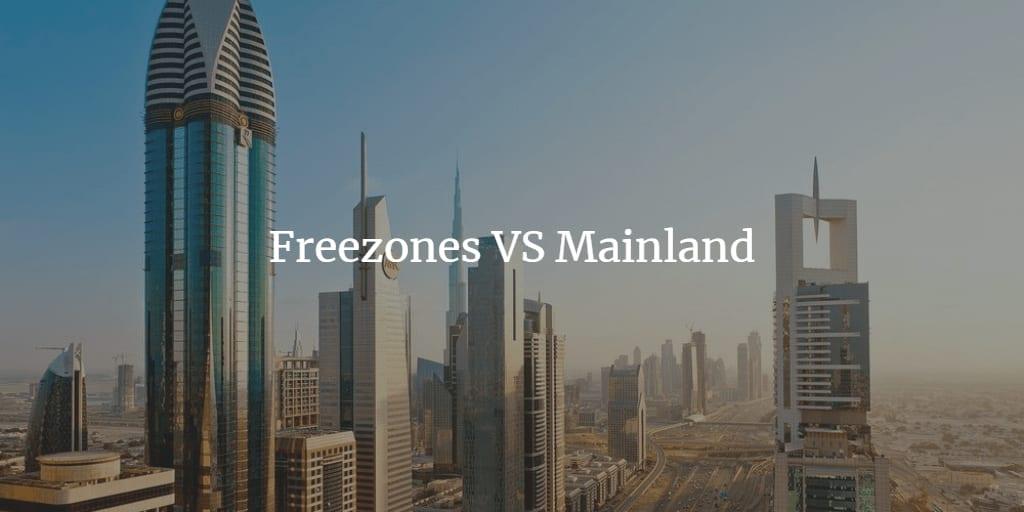 freezones-vs-mainland