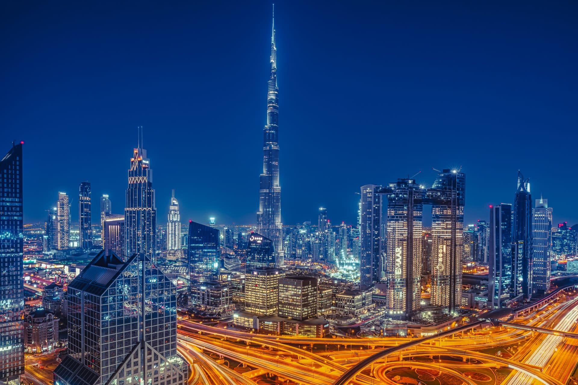 Business Set Up In Dubai Mainland