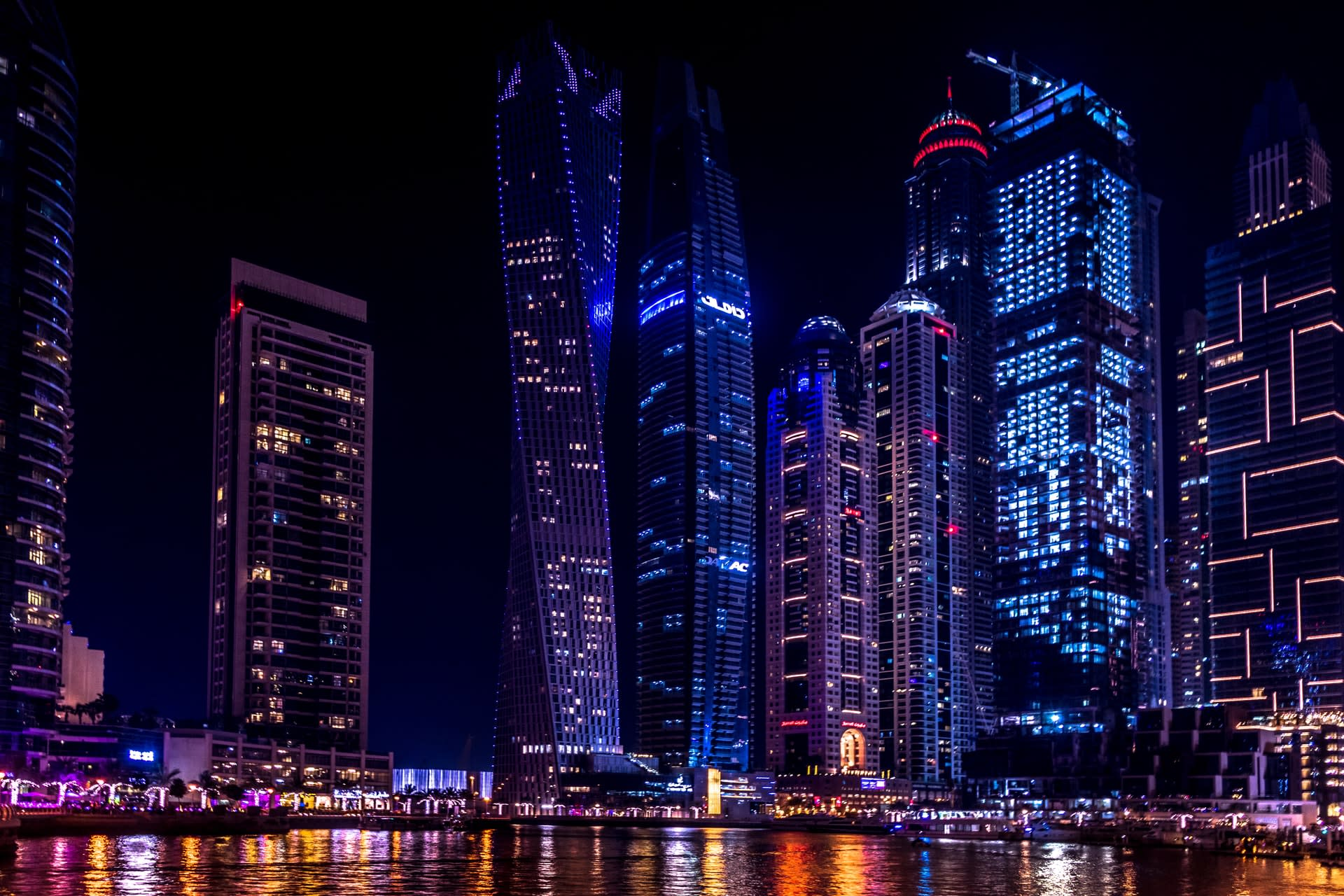 How To Apply For Trade License In Dubai