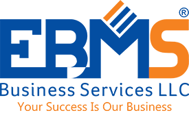 ebms logo 33372c44fe
