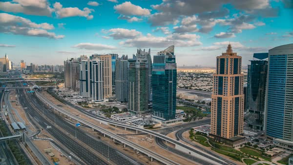 How To Renew Your Business License In Dubai
