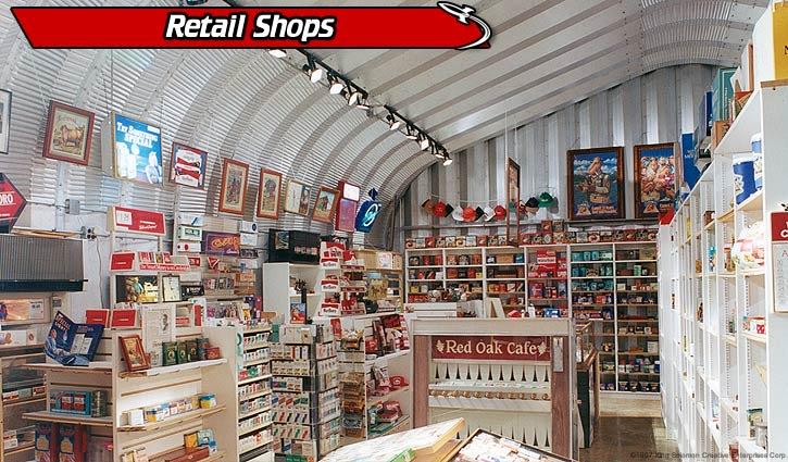 retail-shop-dubai