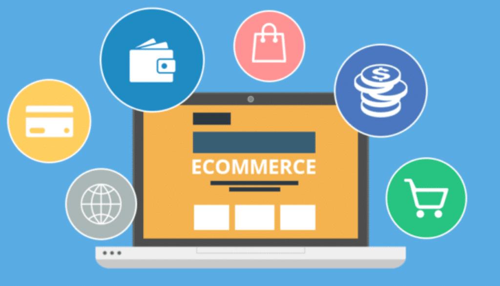 E-commerce-web-development-1024x333-1024x585