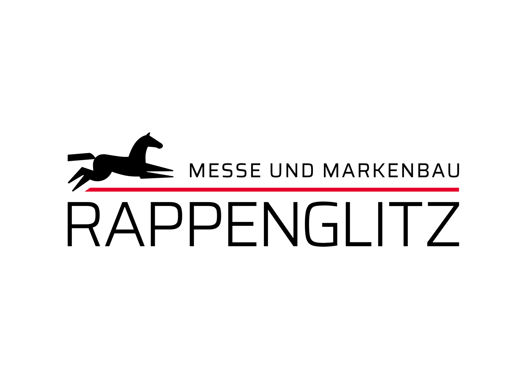 Rappenglitz