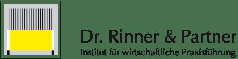 Dr. Rinner