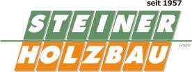 Steiner Holzbau